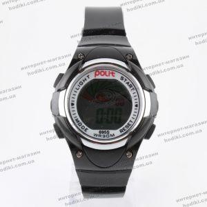 Наручные часы Polit 695 (код 8847)