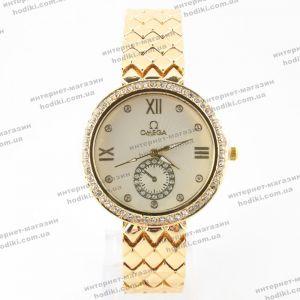 Наручные часы Omega (код 8860)