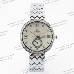 Наручные часы Omega (код 8861)