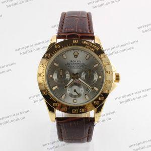 Наручные часы Rolex (код 8869)