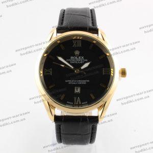 Наручные часы Rolex (код 8872)