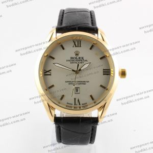 Наручные часы Rolex (код 8873)