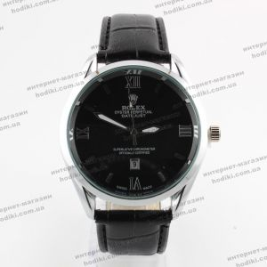 Наручные часы Rolex (код 8874)