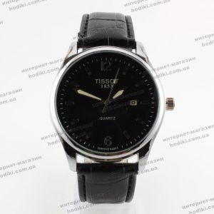 Наручные часы Tissot (код 8878)