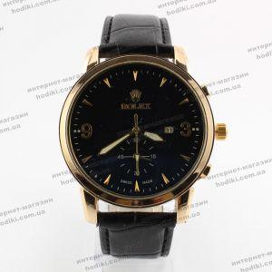 Наручные часы Rolex (код 8879)