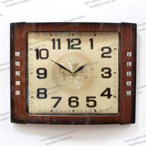 Настенные часы №695555-6 (код 8928)