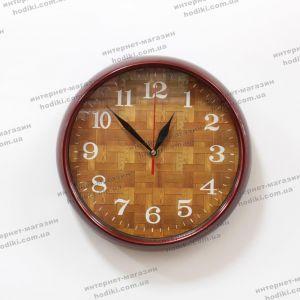 Настенные часы №80325 (код 8932)
