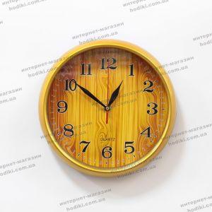 Настенные часы №80325 (код 8933)