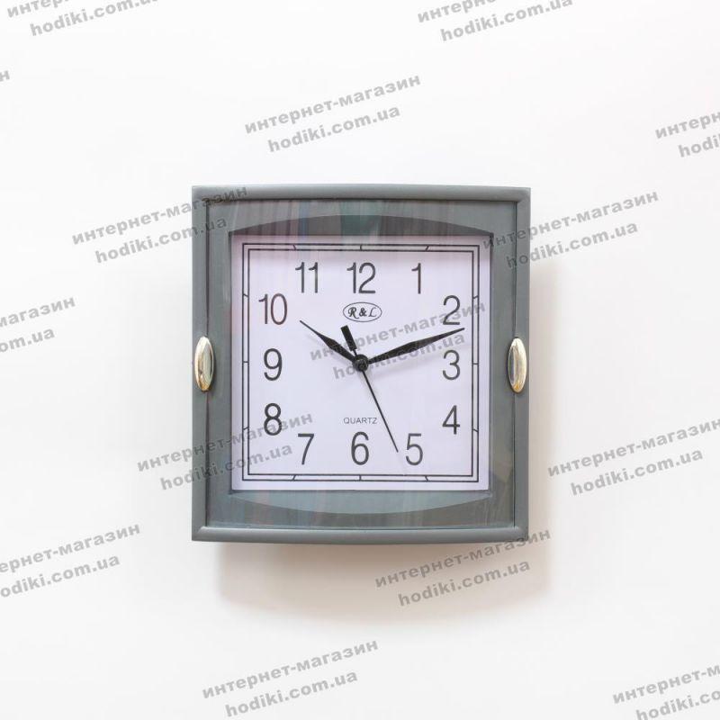 Настенные часы R&L №S101 (код 8938)