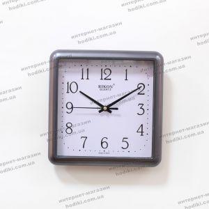 Настенные часы №6551 (код 8947)
