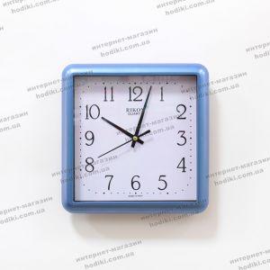 Настенные часы №6551 (код 8948)