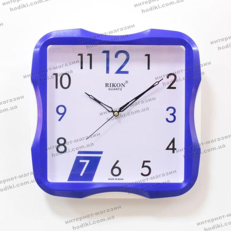 Настенные часы №3451 (код 8951)