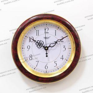 Настенные часы №4451 (код 8952)