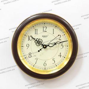 Настенные часы №4451 (код 8953)