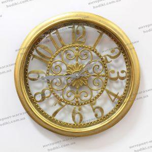 Настенные часы №2746 (код 8955)