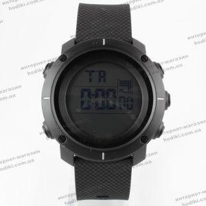 Наручные часы Skmei 1212 (код 8983)