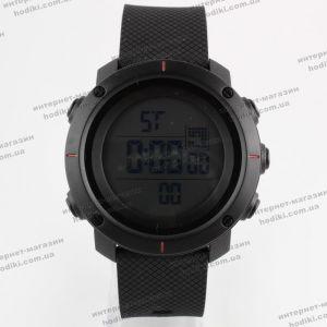 Наручные часы Skmei 1212 (код 8984)