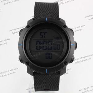 Наручные часы Skmei 1212 (код 8985)