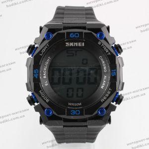 Наручные часы Skmei (код 8987)