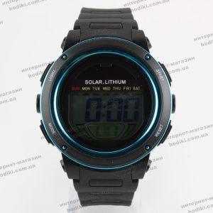 Наручные часы Skmei (код 8989)