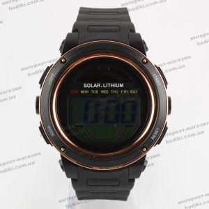 Наручные часы Skmei (код 8990)