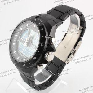 Наручные часы Skmei (код 8992)