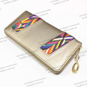 Женский кошелек (код 9030)