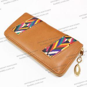Женский кошелек (код 9031)