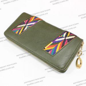 Женский кошелек (код 9033)