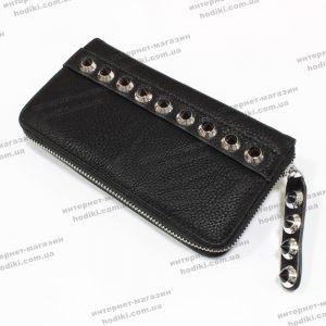 Женский кошелек (код 9036)