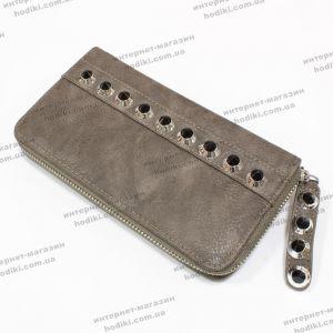 Женский кошелек (код 9037)