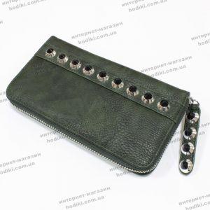 Женский кошелек (код 9038)