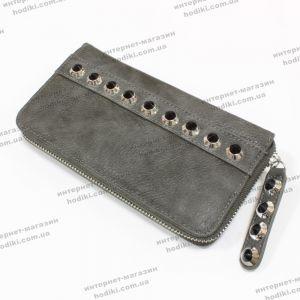 Женский кошелек (код 9040)