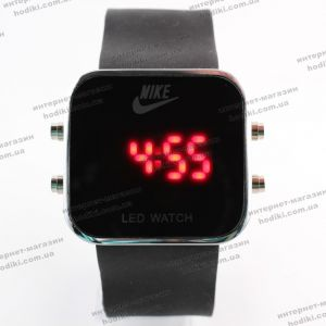 Наручные часы Nike (код 9065)