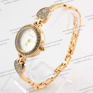 Наручные часы King Girl (код 9068)