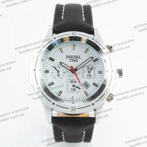 Наручные часы Diesel Time (код 8816)