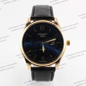 Наручные часы Tissot (код 8876)