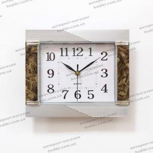 Настенные часы №HS231 (код 8945)