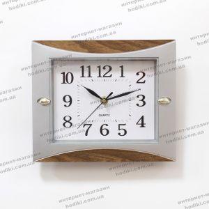 Настенные часы №HS231 (код 8946)