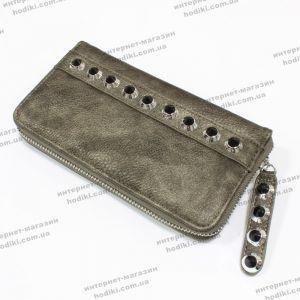 Женский кошелек (код 9035)