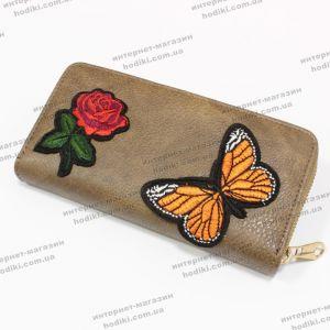 Женский кошелек (код 9051)