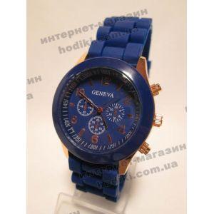 Наручные часы Geneva (код 909)