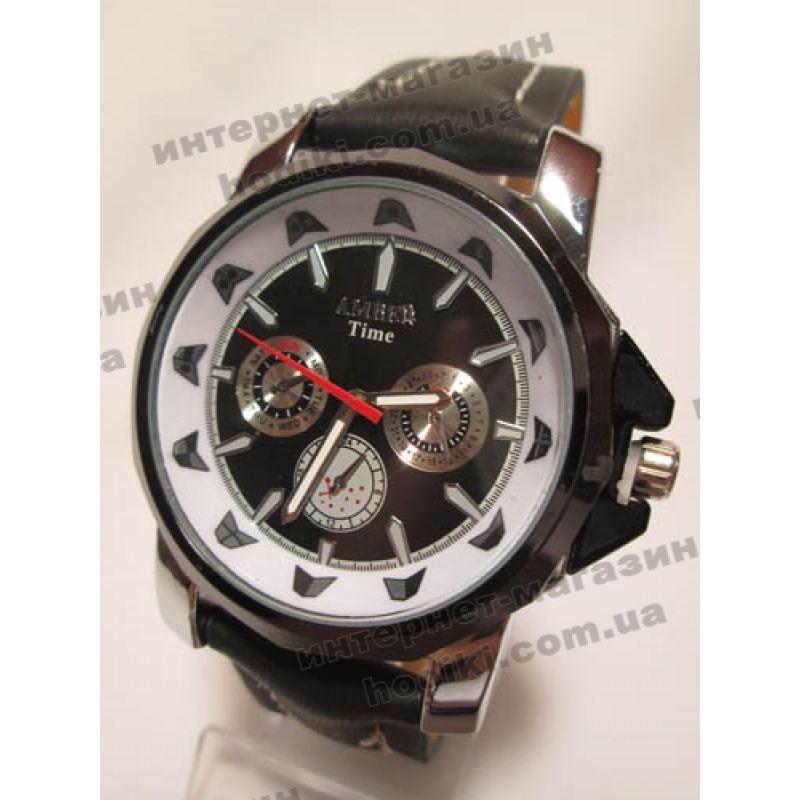 Наручные часы Amber (код 922)