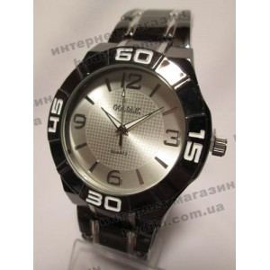 Наручные часы Goldlis (код 926)