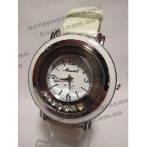 Наручные часы Mundell (код 950)