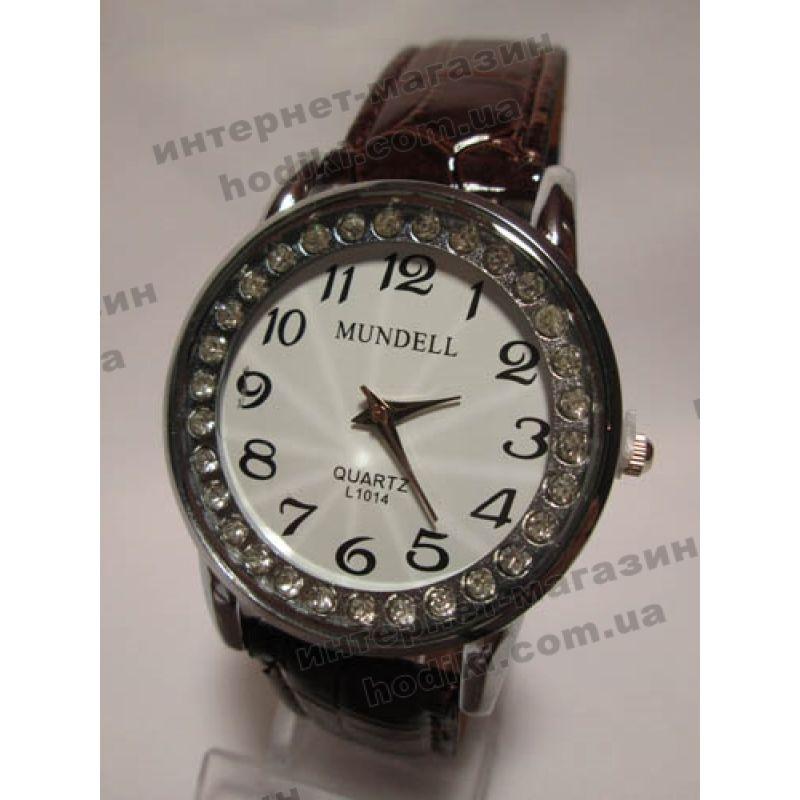 Наручные часы Mundell (код 951)