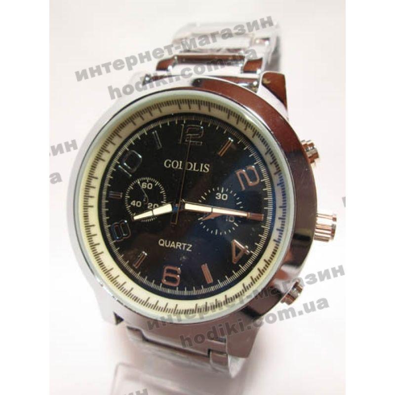 Наручные часы Goldlis (код 952)