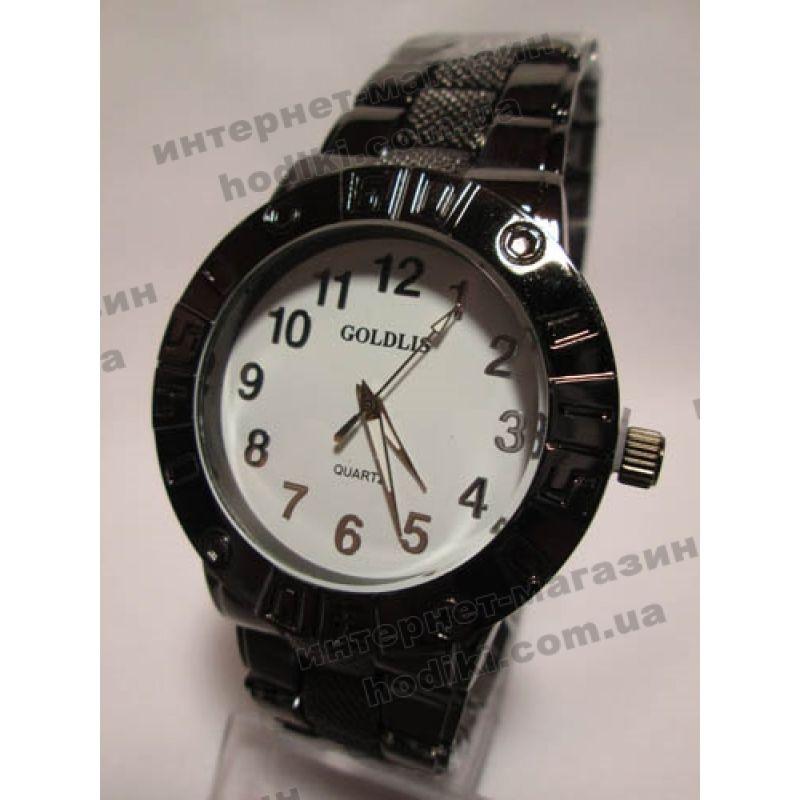 Наручные часы Goldlis (код 953)