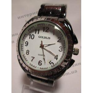 Наручные часы Goldlis (код 957)