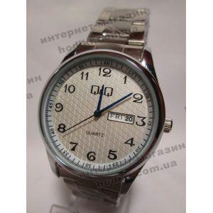 Наручные часы Q&Q (код 958)